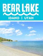 Request A FREE Bear Lake, Utah Travel Planner