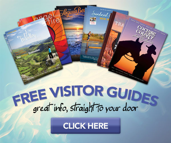 Free Visitor Guides