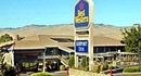 Best Western Airport Inn - Boise